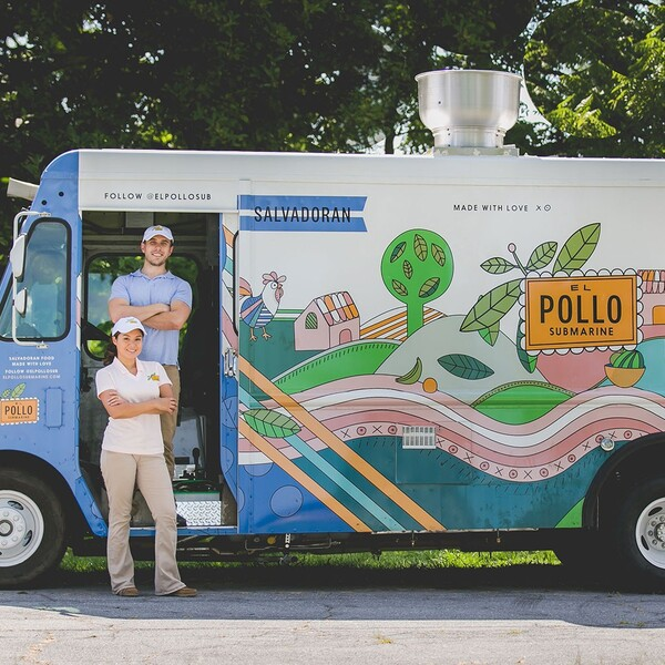 El Pollo trucksideview 2x