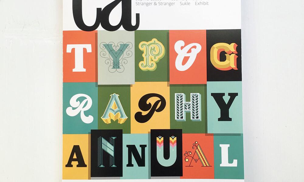 Communication arts typography 6 annual winner food truck1 2x