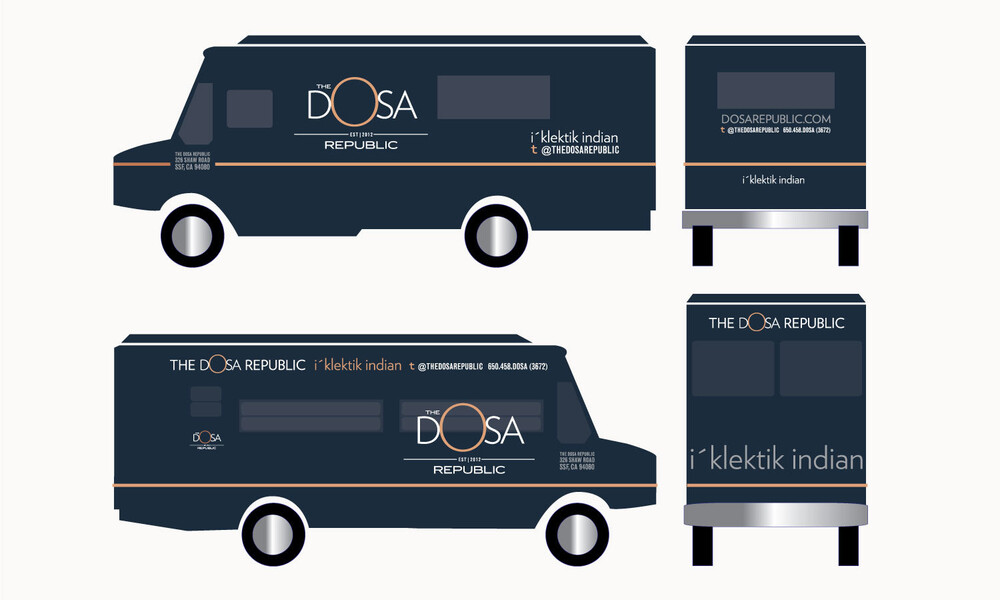 Thedosarepublic food truck design 2x