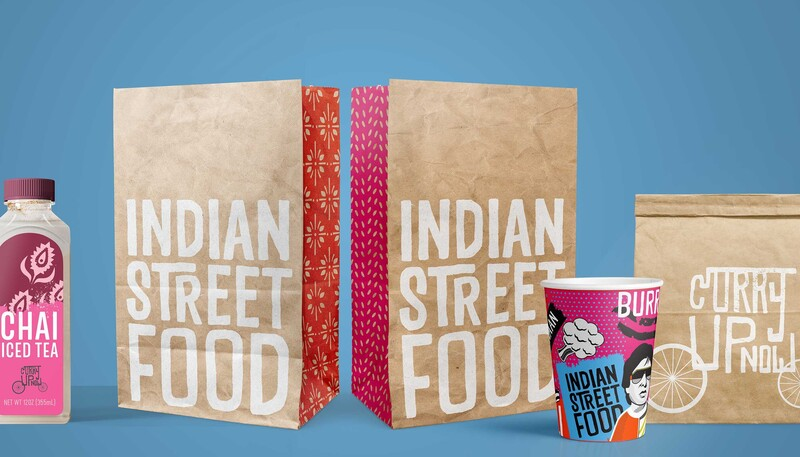 Curryupnow indian food qsr restaurant branding packaging21a