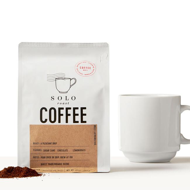 Solo roast coffee branding packaging design12 sq crop