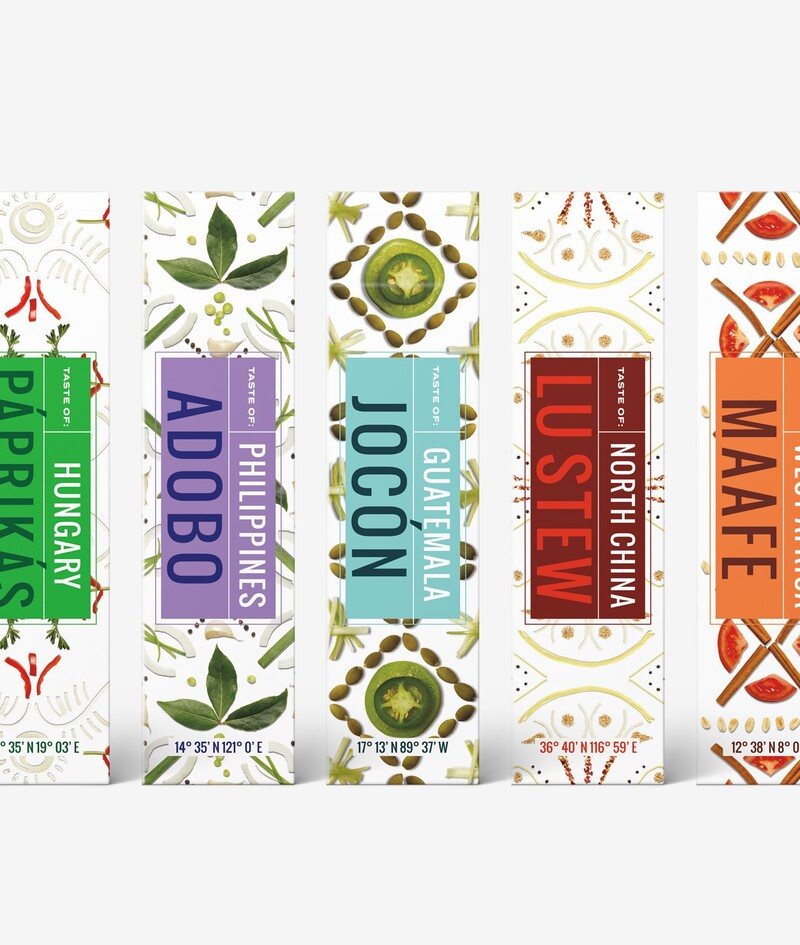 Fernway foods branding packaging design 10